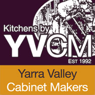 Yarra Valley Cabinet Makers Pty Ltd